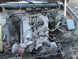 Двигатель бмв за 11 111 тг. в Караганда – фото 2