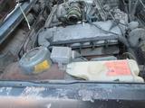 Двигатель бмв за 11 111 тг. в Караганда – фото 3
