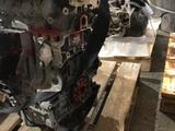Двигатель Volvo XC60 2.4I 160 л/с d5244t17 за 100 000 тг. в Челябинск – фото 3
