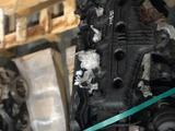 Двигатель Volvo XC60 2.4I 160 л/с d5244t17 за 100 000 тг. в Челябинск – фото 4