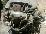 Двигатель за 180 000 тг. в Шымкент