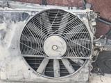 Радиатор кондера за 17 000 тг. в Кызылорда – фото 2