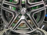 Mercedes GL-ML за 250 000 тг. в Нур-Султан (Астана)