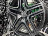 Mercedes GL-ML за 250 000 тг. в Нур-Султан (Астана) – фото 4
