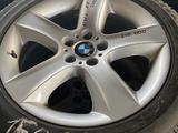 Колеса на BMW X5, 6 оригинал за 360 000 тг. в Алматы