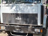 МАЗ 2004 года за 2 800 000 тг. в Нур-Султан (Астана)