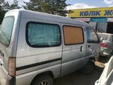 FAW 6350 2008 года за 500 000 тг. в Уральск – фото 3