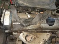 Двигатель за 165 000 тг. в Павлодар