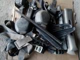 Ремни безопасности за 15 000 тг. в Караганда
