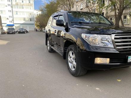 Toyota Land Cruiser 2011 года за 16 500 000 тг. в Нур-Султан (Астана) – фото 12