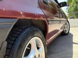 Opel Astra 1993 года за 900 000 тг. в Шымкент – фото 3