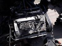 Двигатель ADR, APT 1.8 за 230 000 тг. в Алматы