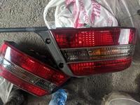 Задние фонари, фары на Toyota Chaser за 18 000 тг. в Алматы