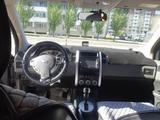 Nissan X-Trail 2007 года за 3 849 650 тг. в Нур-Султан (Астана) – фото 3