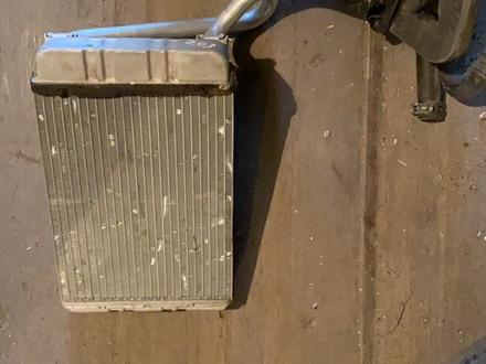 Радиатор печки. С-203 за 25 000 тг. в Караганда