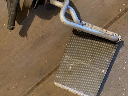 Радиатор печки. С-203 за 25 000 тг. в Караганда – фото 2