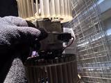 Вентилятор печки е-38 за 15 000 тг. в Караганда