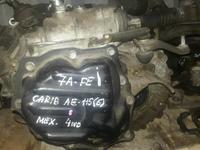 МКПП на Toyota Carib ae115 4wd за 100 000 тг. в Алматы