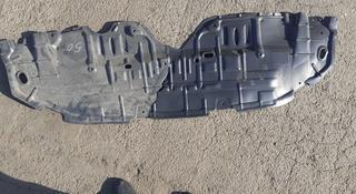 Защита передний за 7 000 тг. в Алматы