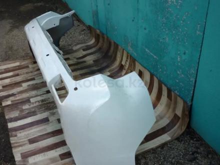 Бампер задни, передний за 100 тг. в Караганда