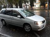 Nissan Liberty 1998 года за 2 300 000 тг. в Алматы – фото 3