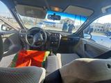 Opel Vectra 1990 года за 550 000 тг. в Туркестан – фото 2