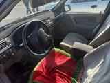 Opel Vectra 1990 года за 550 000 тг. в Туркестан – фото 4