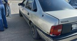 Opel Vectra 1990 года за 550 000 тг. в Туркестан – фото 5