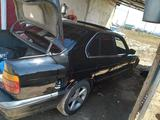 BMW 520 1992 года за 850 000 тг. в Талдыкорган – фото 5