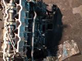 Двигатель 4 м40 за 600 000 тг. в Алматы – фото 2
