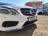 Mercedes-Benz E 200 2014 года за 10 500 000 тг. в Алматы – фото 2