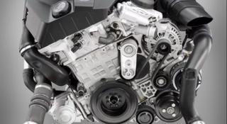 BMW Двигатель за 4 500 тг. в Алматы