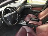 Mercedes-Benz S 600 2004 года за 7 200 000 тг. в Алматы – фото 2