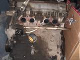 Двигатель за 150 000 тг. в Петропавловск