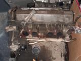 Двигатель за 150 000 тг. в Петропавловск – фото 2
