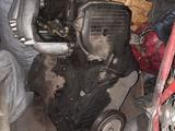Двигатель за 150 000 тг. в Петропавловск – фото 4