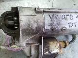Стартер 1, 9 TDI mitsubishi opel nissan renault за 15 000 тг. в Караганда – фото 2