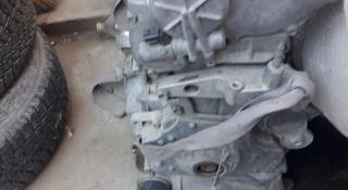 Мотор за 121 121 тг. в Атырау