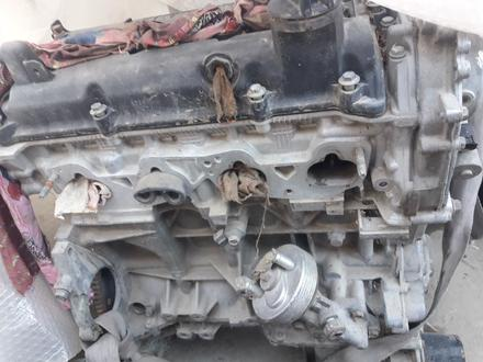 Мотор за 121 121 тг. в Атырау – фото 2