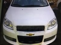 Chevrolet Nexia 2020 года за 3 650 000 тг. в Актау