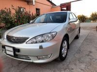 Toyota Camry 2005 года за 6 500 000 тг. в Туркестан