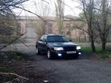 Audi 100 1991 года за 1 600 000 тг. в Талдыкорган – фото 4