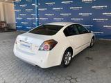 Nissan Altima 2007 года за 3 190 000 тг. в Алматы – фото 5