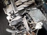 Генератор Mazda MPV за 31 000 тг. в Алматы