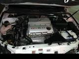 Toyota Solara 2007 года за 4 500 000 тг. в Алматы – фото 5
