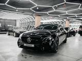 Mercedes-Benz E 43 AMG 2017 года за 25 000 000 тг. в Алматы