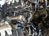 Двигатель Nissan Murano VQ35 за 350 000 тг. в Тараз – фото 2