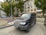 УАЗ Patriot 2008 года за 1 650 000 тг. в Уральск – фото 4