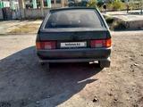 ВАЗ (Lada) 2104 2007 года за 660 000 тг. в Караганда – фото 2