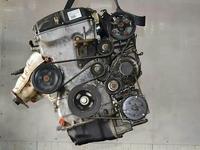 Двигатель мотор 4B12 на Mitsubisi Outlander за 500 000 тг. в Алматы